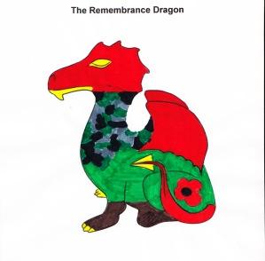 Millbrook Dragon01